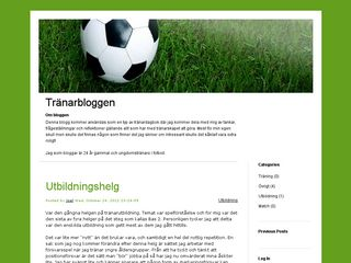 blogg.fotbollsexperten.se