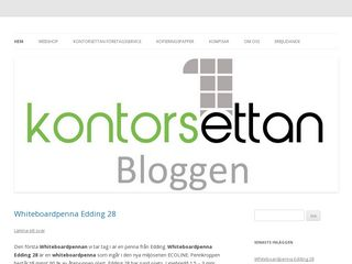 blogg.kontorsettan.se