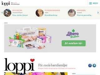 blogg.loppi.se