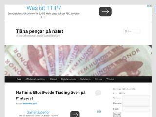 blogg.tjanapengarpanatet.se