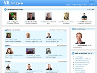 blogg.vk.se