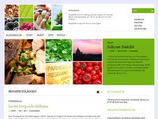 bloggomat.se