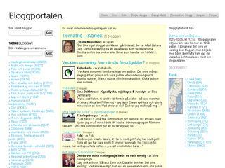 bloggportalen.aftonbladet.se