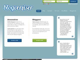 blogvertiser.com