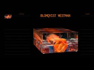 blomqvist-westman.se