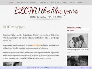 blond1970.n.nu