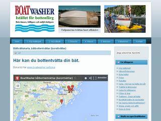 boatwasher.se