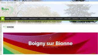 boignysurbionne.fr