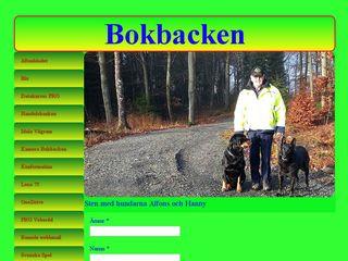 bokbacken.se