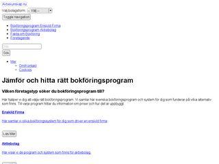 bokforingsprogram24.se