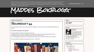 bokgodis.blogspot.com