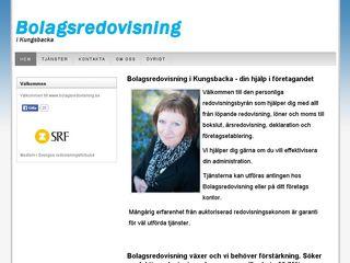 bolagsredovisning.se