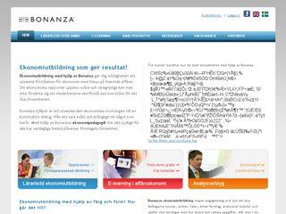 bonanza.se