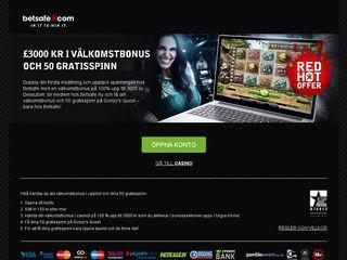 borsinsikt.se