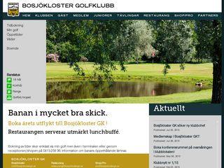 bosjoklostergk.se