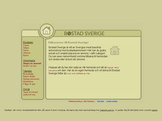 bostadsverige.com