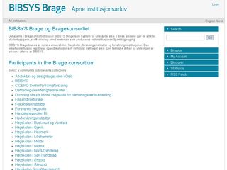 brage.bibsys.no