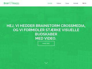 brainstormcm.dk