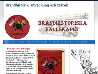 brandhistoriska.se