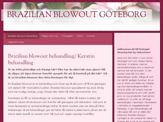 brazilianblowoutgoteborg.se