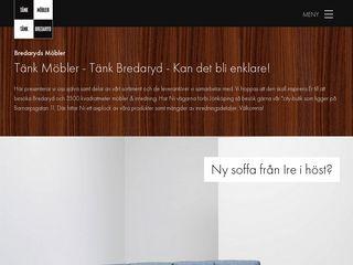 bredarydsmobler.se
