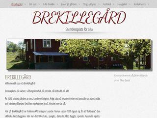 brekillegard.se