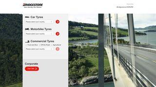 bridgestone.eu