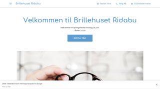 brillehuset-loten.business.site