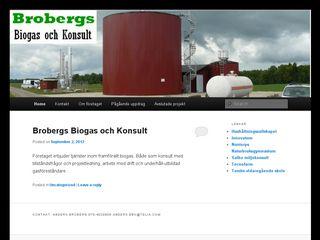 brobergsbiogasochkonsult.se