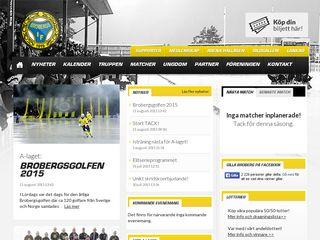 brobergsoderhamn.se