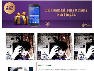 brodden.blogg.se