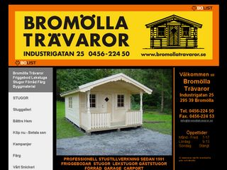 bromollatravaror.se