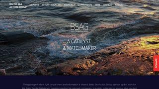 bsag.fi