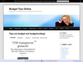 budget.n.nu