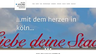 buehler-wirtschaftspruefer.de