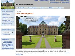 bundesgerichtshof.de