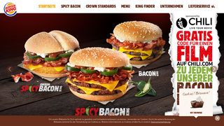 burgerking.de