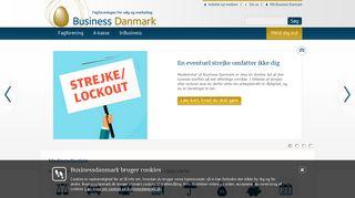 businessdanmark.dk