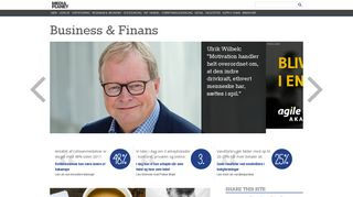 businessogfinans.dk