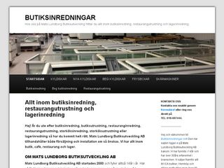 butiksinredningar.net