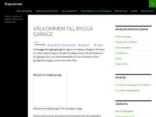 byggagarage.se