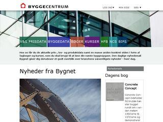 byggecentrum.dk