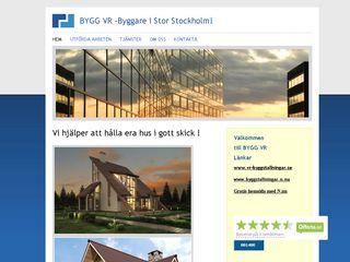 byggvr.se