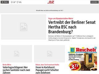 efa922555b6d4b bz-berlin.de