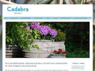 cadabradesign.se
