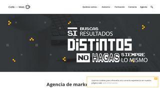 cafeconweb.es