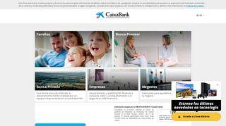 caixabank.es