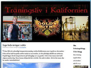 californiaman.bloggo.nu