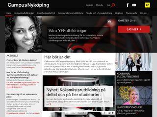 campusnykoping.se
