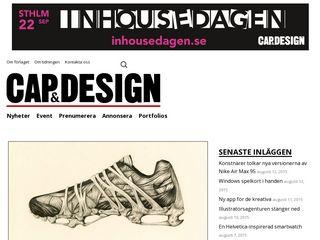 capdesign.se